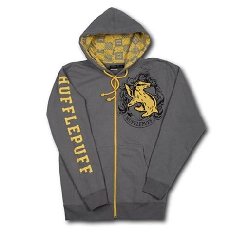 Jaket Zipper Hoodie Sweater Team Fortrees Hitam 1000 images about harry potter stuff 2 on ravenclaw hogwarts and crests
