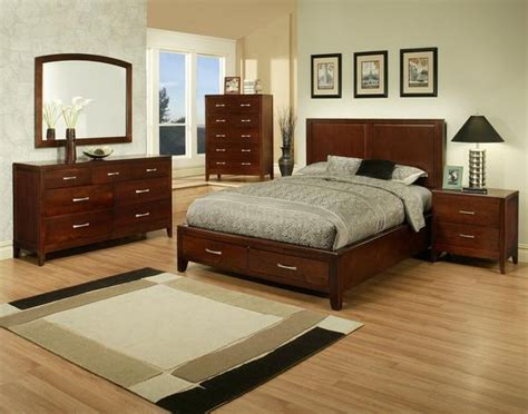 zen bedroom furniture bedroom zen feng shui furniture with asian wood