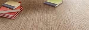 teppich für wohnmobil kinderzimmer kork laminat f 252 r kinderzimmer kork laminat