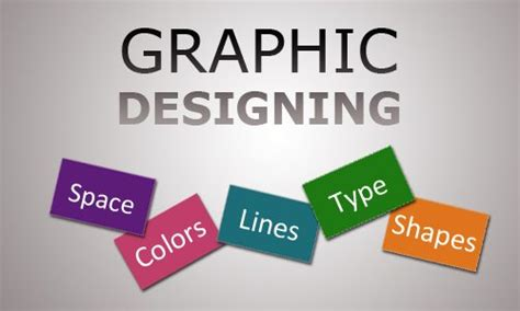 what is graphic design conceptual graphic designs every designers need to know