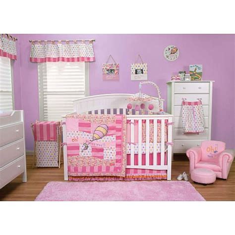 dr seuss bedroom set 1000 images about nursery ideas and room decor on