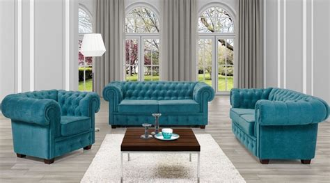 sofa shops in manchester j d furniture sofas and beds manchester sofa bed
