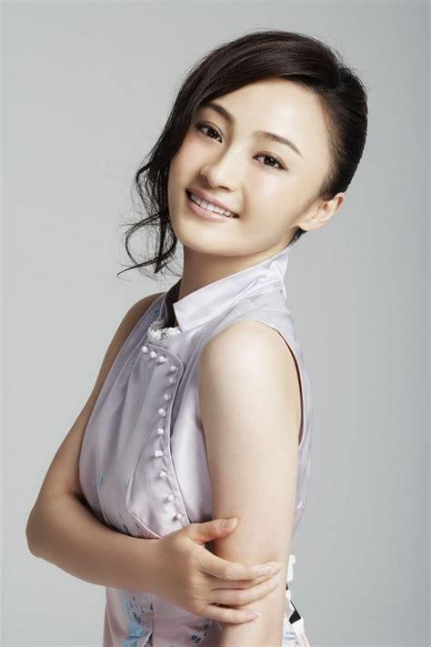 chinese hairstyles beautiful hairstyles