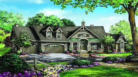 california ranch style house plans house plans ranch style home open ranch style house plans ranch style bungalow floor plans