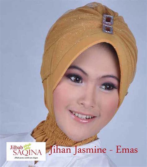 Tunik Tania Tile Babypink butik phiephie busana fashion busana muslim berkualitas grosir dan eceran jilbab pesta jihan