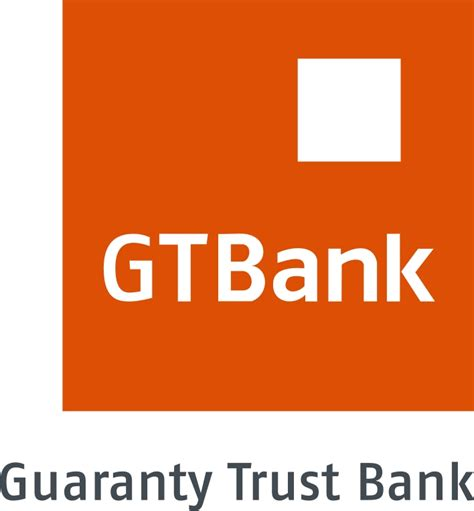 gtbank named bank of the year in nigeria for second