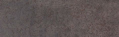 color of iron neolith iron grey color sintered porcelain slab granix