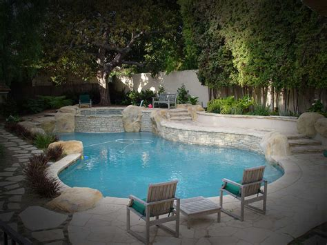 pool und spa riviera pools and spas your premiere pool designer and