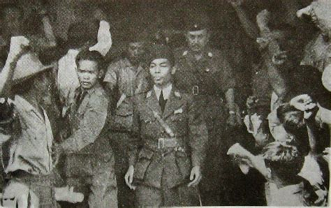 biography of jendral sudirman file sudirman in jakarta 1946 jpg wikimedia commons