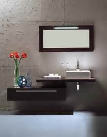 Vanities Bathroom Modern Modern Bathroom Vanity Set Monte Carlo