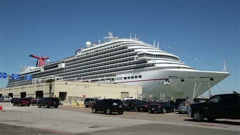 Car Rental In Galveston Port petersburg russia july 19 cruise liners of ncl