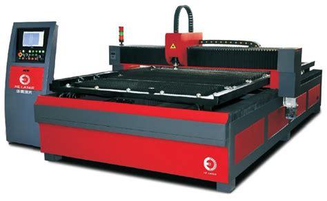 4kw Laser Cutting Machine For Sale by Laser Cutter For Sale Used Laser Cutting Machines