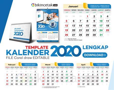 kalender year  calendar