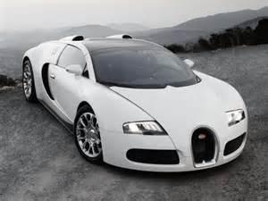 Bugatti Motorcycle Price Bugatti Veyron 1600x1200 Wallpapers Auto Shanghai 2011