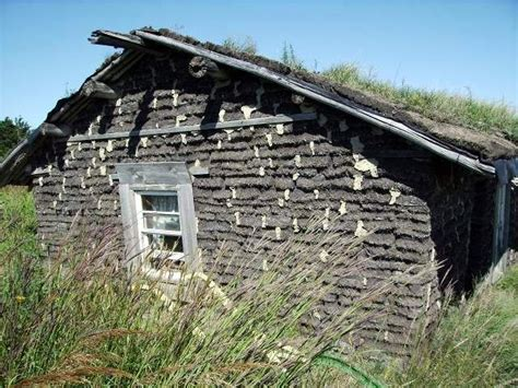 sod houses pinterest discover and save creative ideas