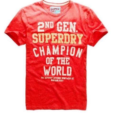 Kaos Simply Me Graphic 17 T Shirt Desain Unik Smiles 27 Contoh Kaos Dengan Desain Keren Dan Elegan Zen