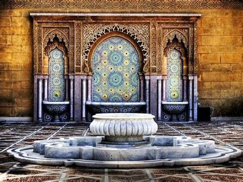 morroco style tour details travel for women luxury travel for women