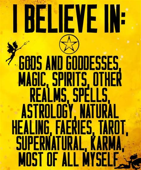 9 Great Things About Being A Pagan by 140 Best Being Pagan Images On Magick