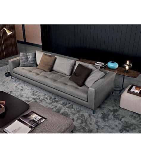 minotti sofa price range minotti sofa price range minotti sofa price range minotti