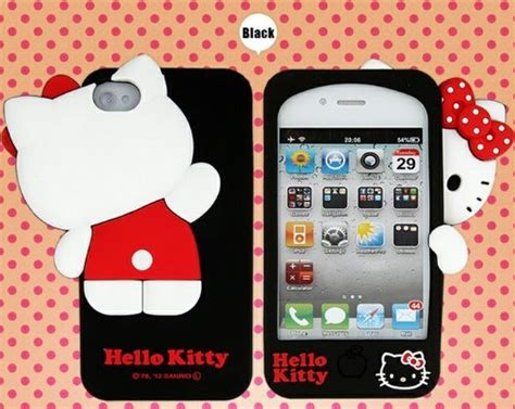 Softcase Hello Iphone 4g 4s iphone 4s cases for hello www pixshark