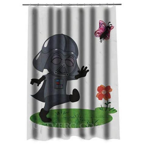 darth vader curtains shop star wars curtains on wanelo