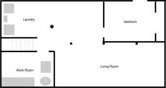 Floor Plans With Basements Fresh Basement Floor Plans Canada 9626