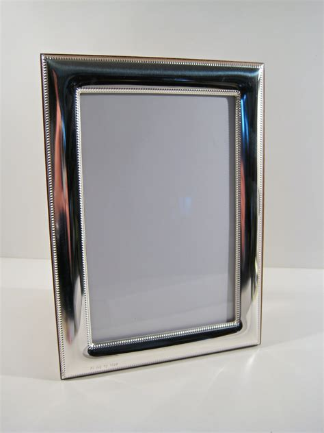 cornici digitali mediaworld cornici costo pannelli decorativi plexiglass