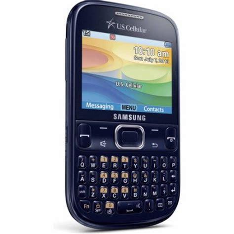 Ip Samsung ip samsung r480 freeform 5 28848500 archives accessory