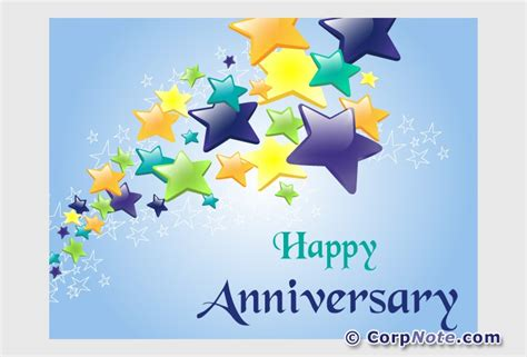 happy work anniversary card template anniversary ecards customer appreciation employee anniversary