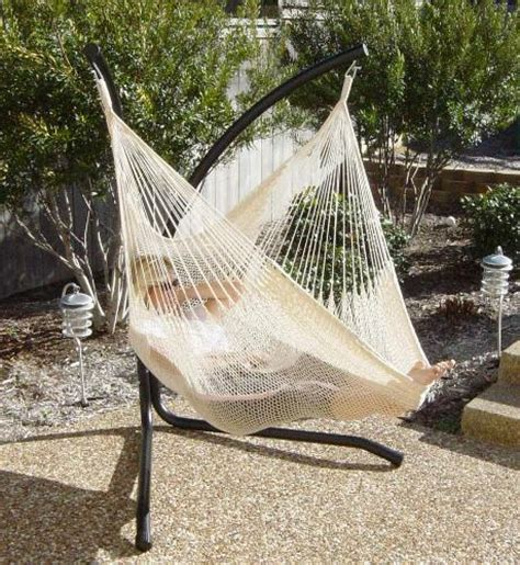 egg swing chair indoor outdoor hammock stand any of