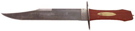 sr knifes cutlery collectors boise idaho mike adamson pat