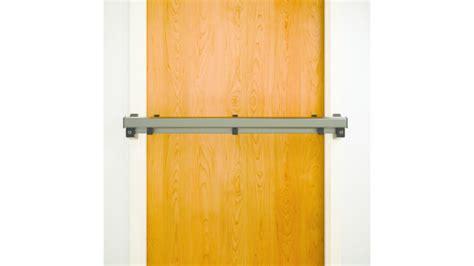 Door Barricade by Classroom Barricade Device Myths And Facts Locksmith Ledger