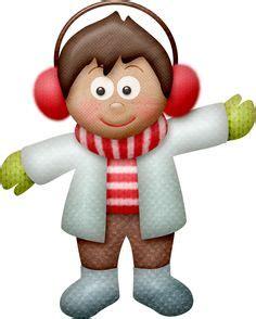 Boneka Teddy Moose teddy clip t bears 1 clipart teddy bears rainy days and bears