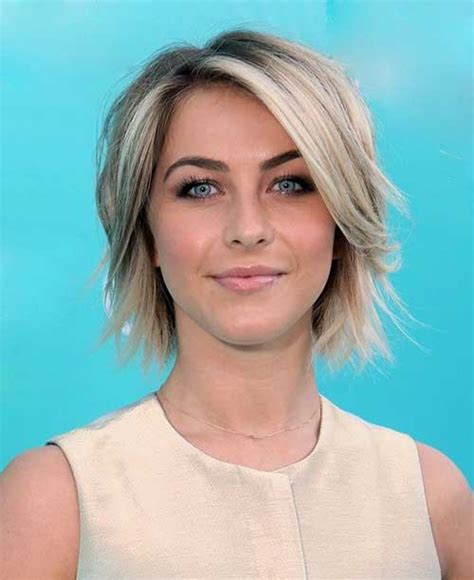 best 15 hair cuts for 2015 35 new short hair 2015 short hairstyles haircuts 2017
