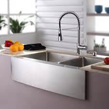 kitchen sink and faucet farmhouse sinks for the kitchen famhouse apron sinks by