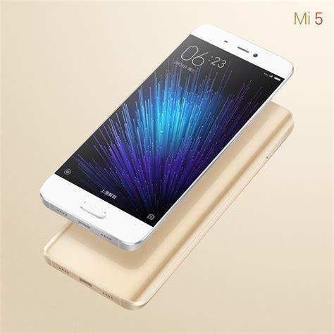 Ipak Xiaomi Mi5mi 5 xiaomi mi 5