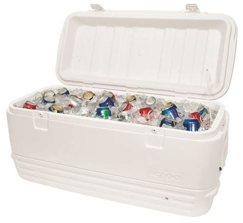 Freezer Box 50 Liter best coolers 100 sorted by category