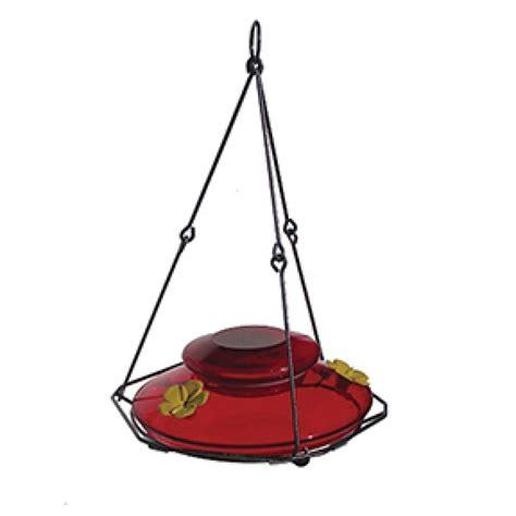 modern hummingbird feeder modern hummingbird feeder 24 oz bird supplies