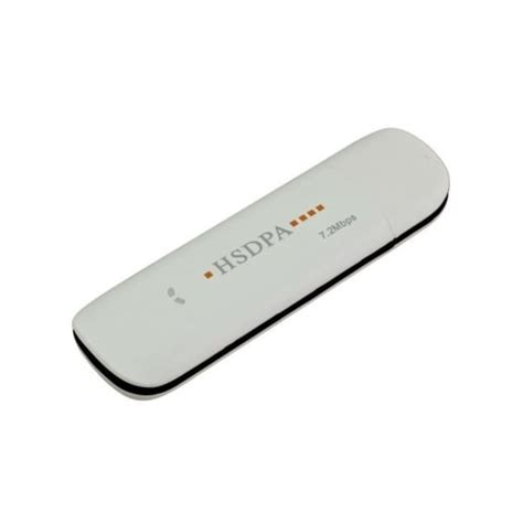Usb Modem Wifi Gsm usb gsm wireless play modem dongle