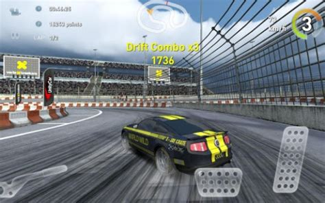 real drift car racing free apk real drift car racing android apk real drift car racing free for tablet and phone