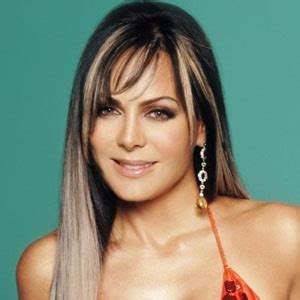 maribel laguardia maribel guardia highest paid actress in the world mediamass