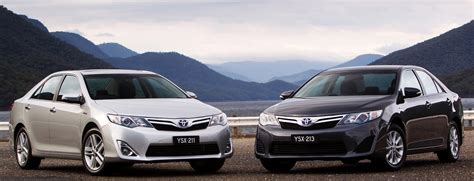 toyota dealer prices toyota camry 2017 dealer invoice new 2017 toyota camry