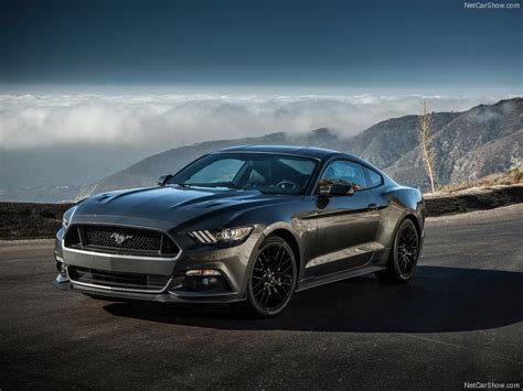 mustang gt 01 ford mustang gt 2015 picture 01 800x600