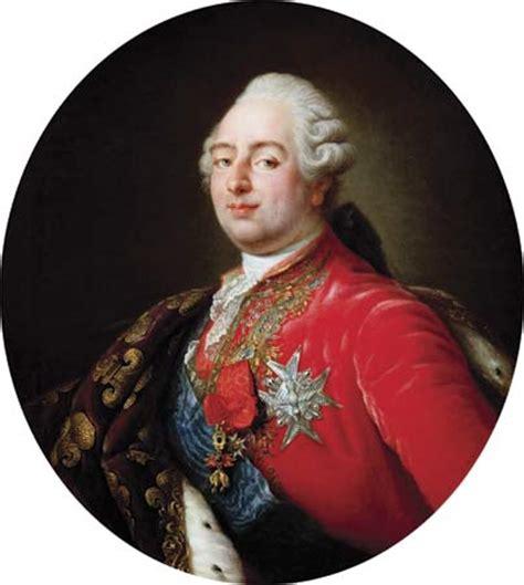 king louis xvi france file louisxvi france1 jpg wikipedia