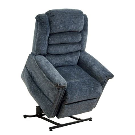 low price recliners power massage recliner chair