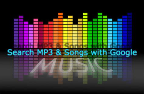 download mp3 from google search search mp3 songs download with google search engine