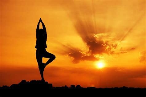 imagenes yoga india meditation truth inside of you page 2
