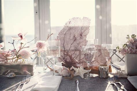 5 fiori perfetti per un il centrotavola perfetto organizzazione matrimonio