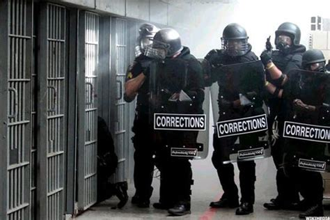michigan department of corrections recruitment section g4s to face court of public opinion as employment vetting