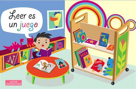 juegos sencillos educacion especial quot leer es un juego quot juego que ayuda con la lectura y comprensi 243 n